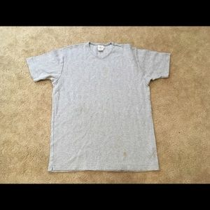 ✨ Calvin Klein Men's Cotton Shirt Small